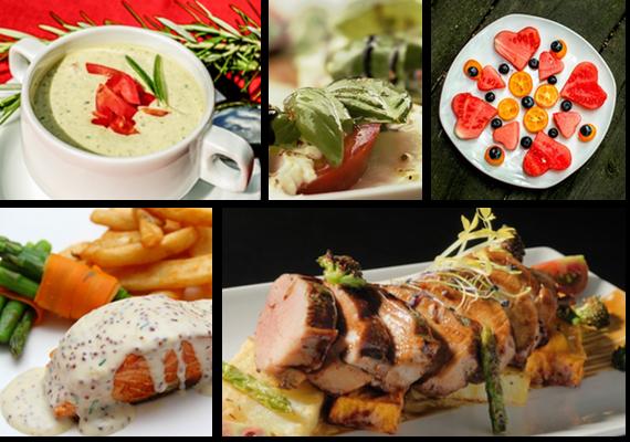 http://www.restaurantliefde.nl/wp-content/uploads/2018/08/menukaart-plaatje-1-570x400.png