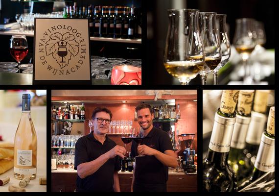 http://www.restaurantliefde.nl/wp-content/uploads/2018/08/wijnkaart-plaatje-2-570x400.png