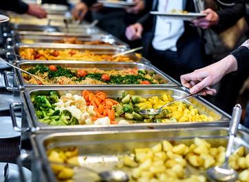 https://www.restaurantliefde.nl/wp-content/uploads/2018/08/catering2-362x265.png
